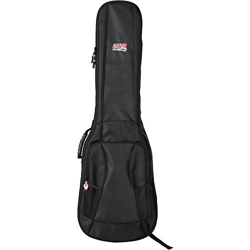 Gator GB-4G BASS Series Gig Bag for Bass Guitar thumbnail