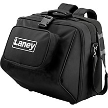 Laney GB-A1+ Backpack-Style Gig Bag for A1+ Acoustic Amp