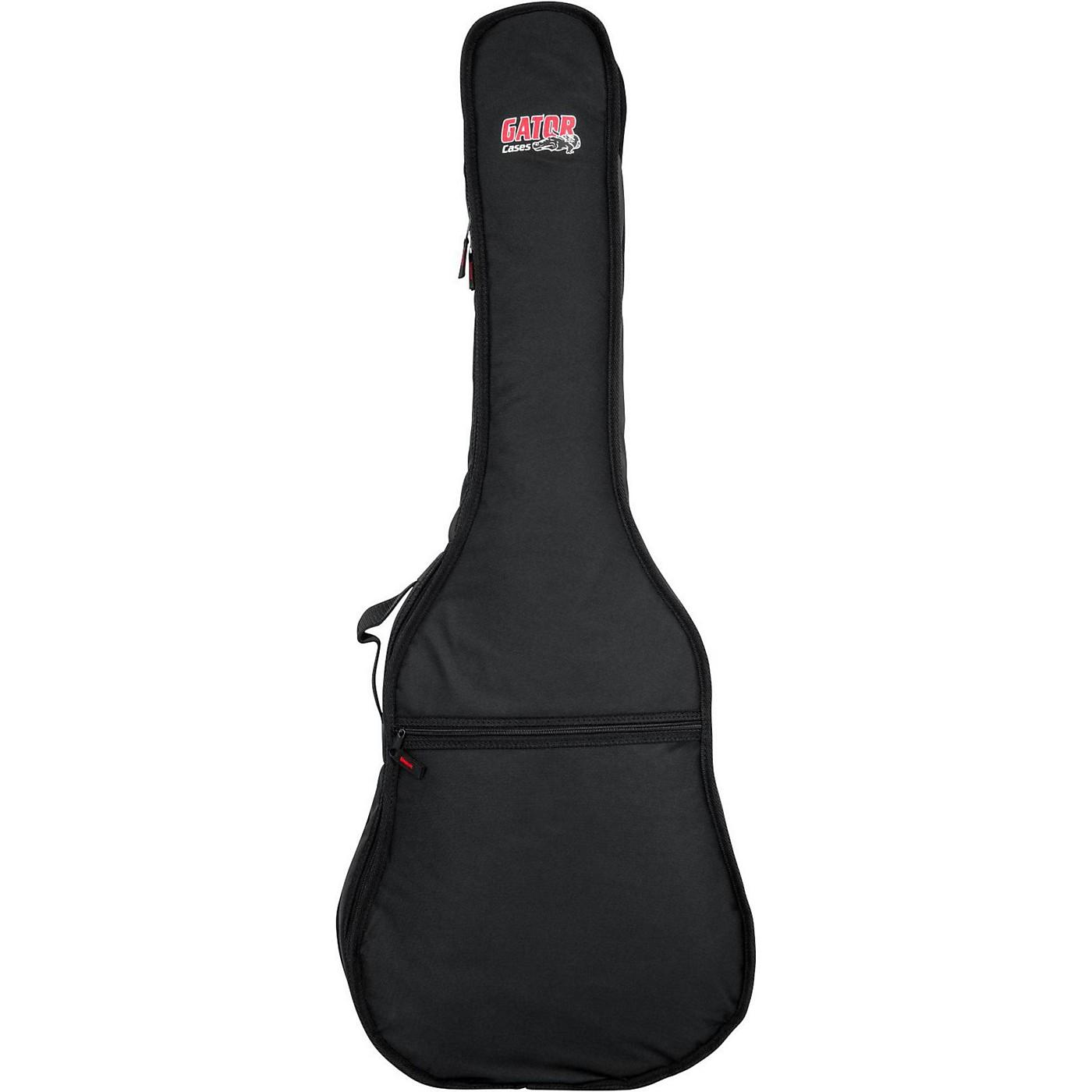 Gator GBE-Classic Gig Bag for Classical Guitars thumbnail