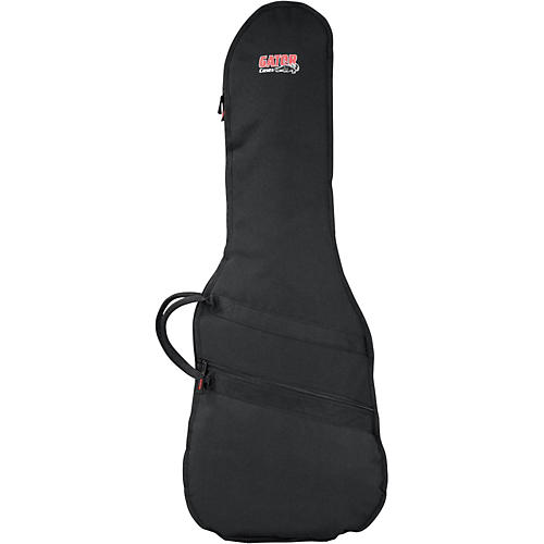 Gator GBE-ELECT Economy-Style Padded Electric Guitar Gig Bag thumbnail