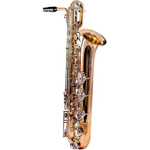 Giardinelli GBS-300 Baritone Saxophone thumbnail