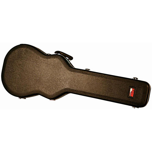 Gator GC-LPS Deluxe Guitar Case thumbnail
