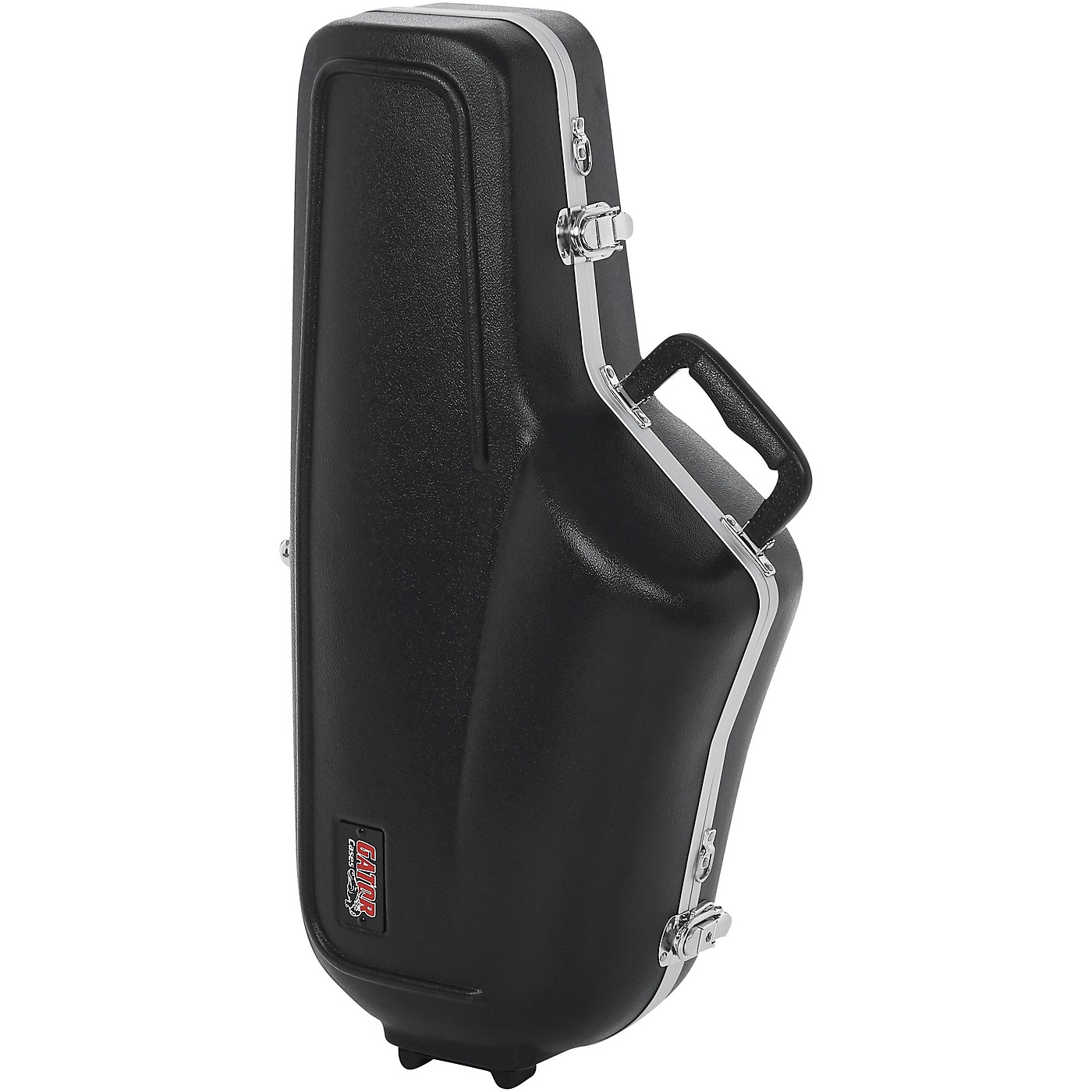 Gator GC Series Deluxe ABS Alto Saxophone Case thumbnail