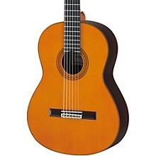 Yamaha GC32 Handcrafted Classical Guitar