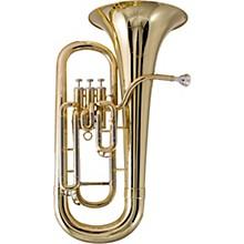 Giardinelli GEP-311 Series 3-Valve Euphonium