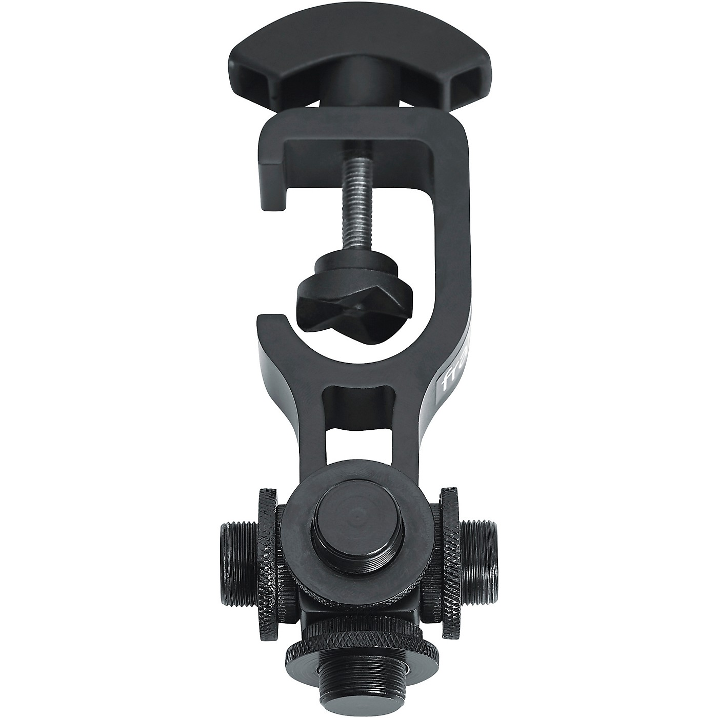 Gator GFW-MIC-MULTIMOUNT Mount to Add up to 4 Accessories for Mic Stands thumbnail