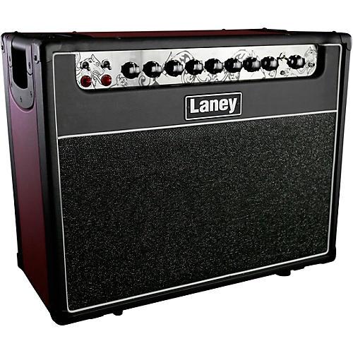 Laney GH30R-112 30W 1x12 Tube Guitar Combo Amp thumbnail