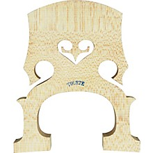 Glaesel GL-3336 Maple 4/4 Cello Bridge