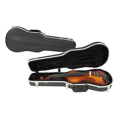 Glaesel GL-50524 Viola Case thumbnail