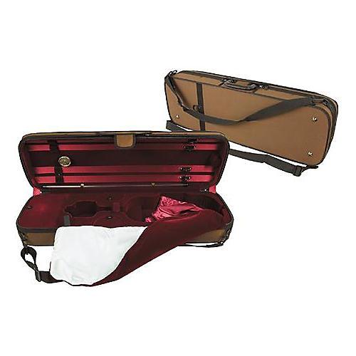 Glaesel GL-5270 4/4 Violin Case thumbnail