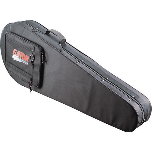 Gator GL-BANJO XL Lightweight Fit-All Banjo Case thumbnail