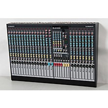 Allen & Heath GL2400-24 Live Console Mixer