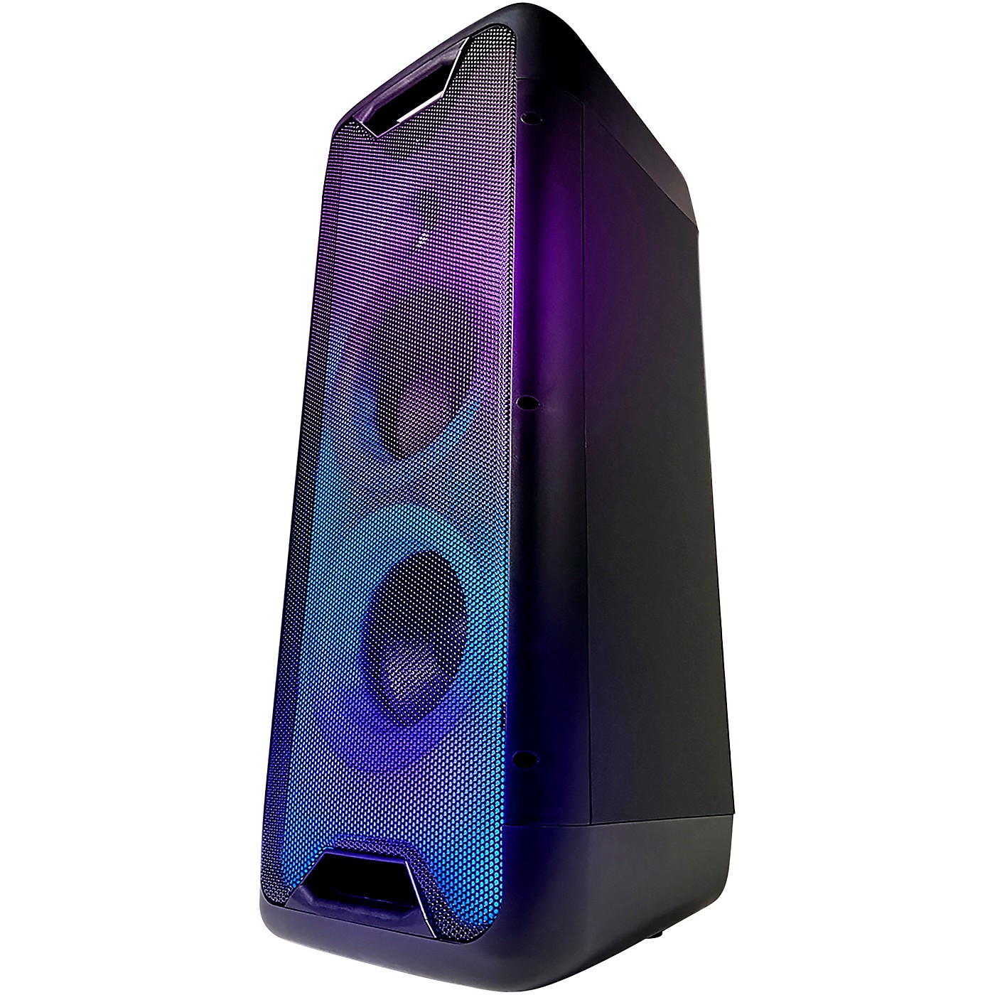 Gemini GLS-550 Dual 6.5 in. Portable Party System thumbnail