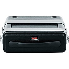 Gator GM-1WP ATA Wireless Microphone System Case