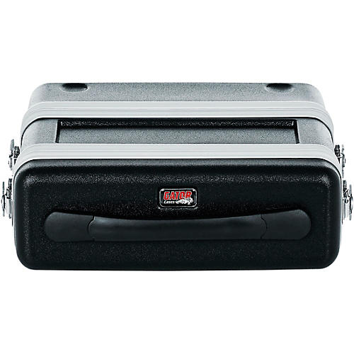Gator GM-1WP ATA Wireless Microphone System Case thumbnail