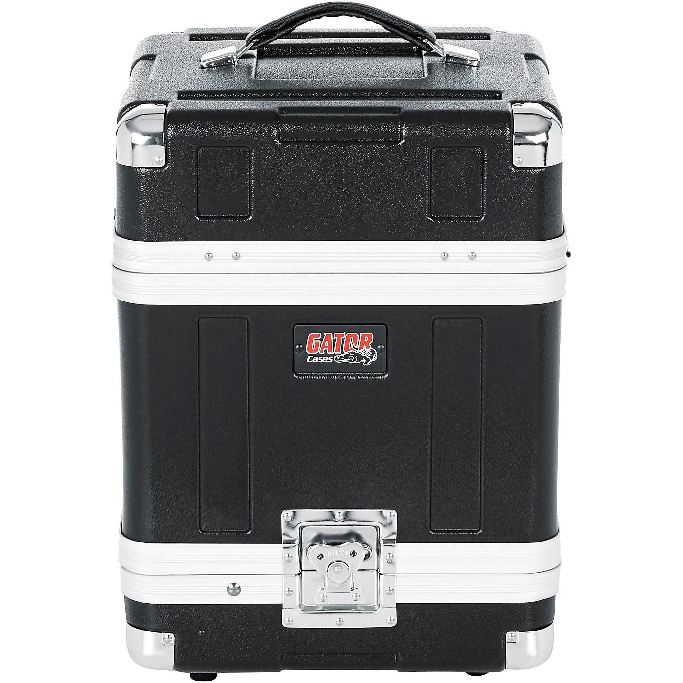 Gator GM-4WR 4 Wireless Mic System Case thumbnail
