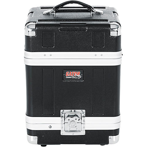 Gator GM-4WR 4 Wireless Mic System Case thumbnail