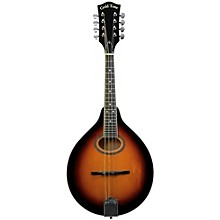 Gold Tone GM-50 A-Style Maple Mandolin