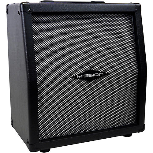 Mission Engineering GM-Io Powered Guitar Speaker Cabinet thumbnail
