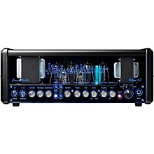 Hughes & Kettner GM40DH GrandMeister Deluxe 40 40W Guitar Amplifier Head