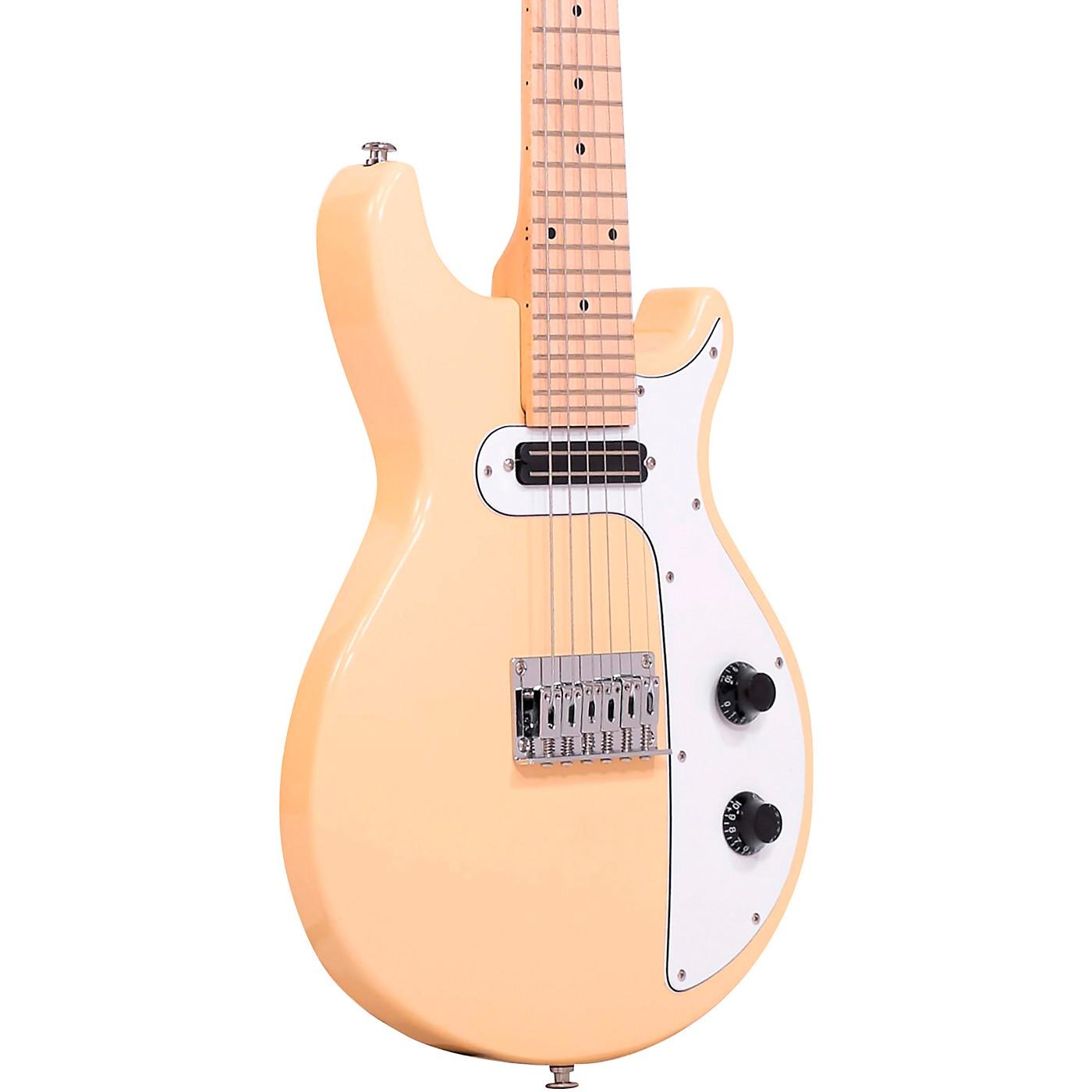 Gold Tone GME-6 Electric Solidbody 6-String Mando Guitar thumbnail