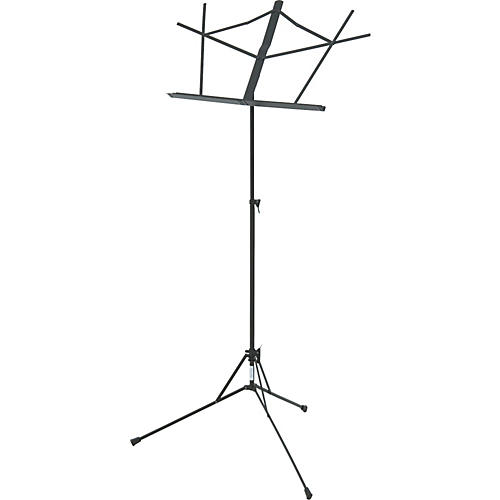 Proline GMS20 Music Stand thumbnail