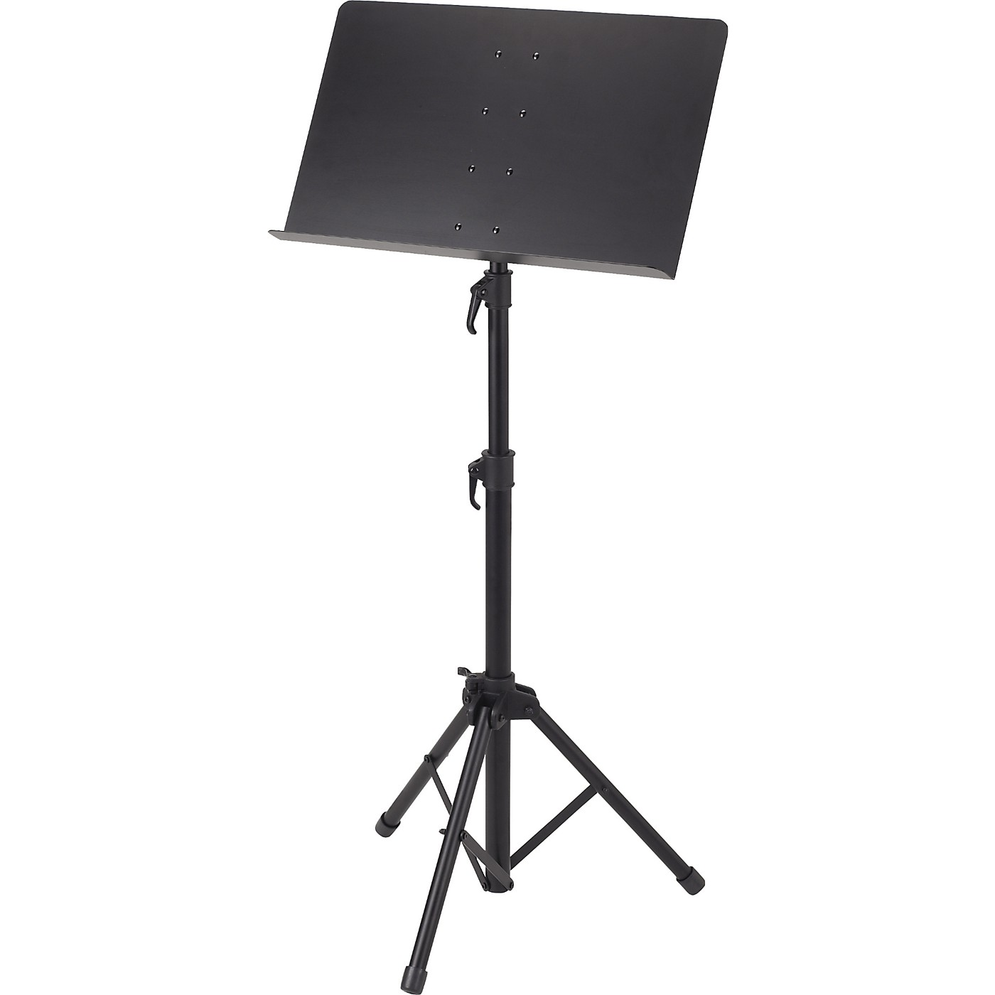 Proline GMS80A Conductor Sheet Music Stand thumbnail