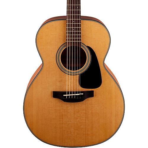 Takamine GN10-NS NEX Acoustic Guitar thumbnail