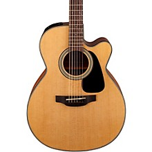Takamine GN10CE-NS NEX Acoustic-Electric Guitar