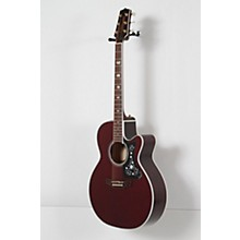 Takamine GN75CE Acoustic-Electric guitar
