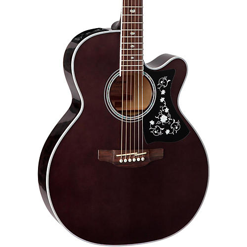 Takamine GN75CE Acoustic-Electric guitar thumbnail