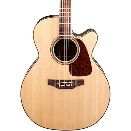 Takamine GN93CE G Series NEX Cutaway Acoustic-Electric Guitar thumbnail