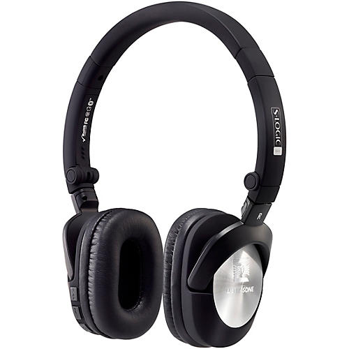 Ultrasone GO! Bluetooth Headphones with S-Logic Basic thumbnail