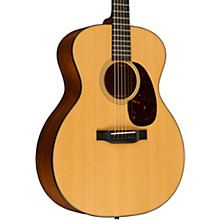 Martin GP-18E Grand Performance Acoustic-Electric with Fishman Electronics