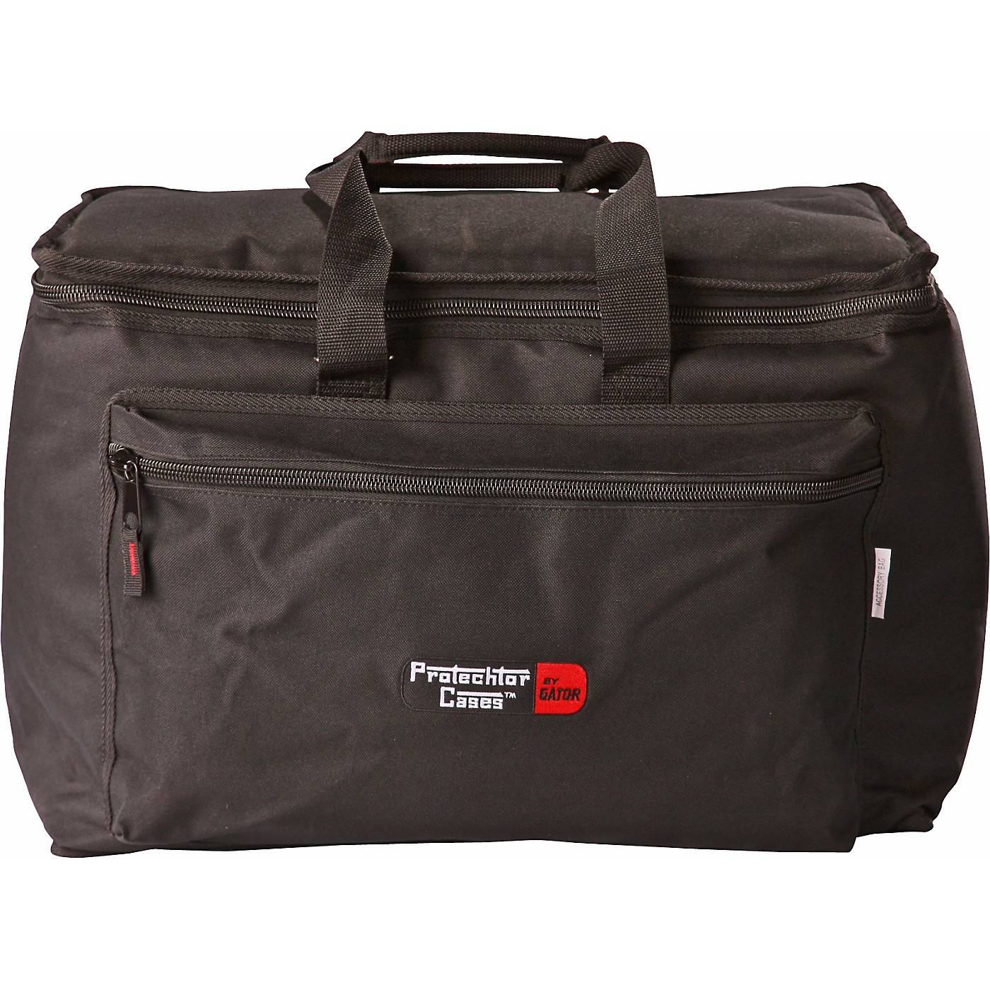Protechtor Cases GP-40 Percussion and Equipment Bag thumbnail