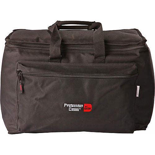 Protechtor Cases GP-40 Percussion and Equipment Bag-thumbnail