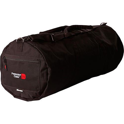 Gator GP-HDWE Padded Drum Hardware Bag thumbnail