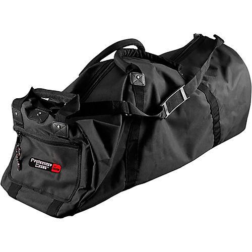 Gator GP-HDWE Rolling Padded Drum Hardware Bag thumbnail