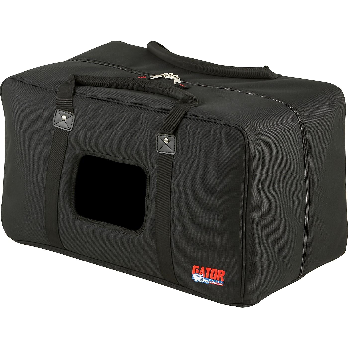 Gator GPA-450-515 Speaker Bag thumbnail