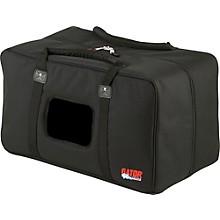Gator GPA-450-515 Speaker Bag