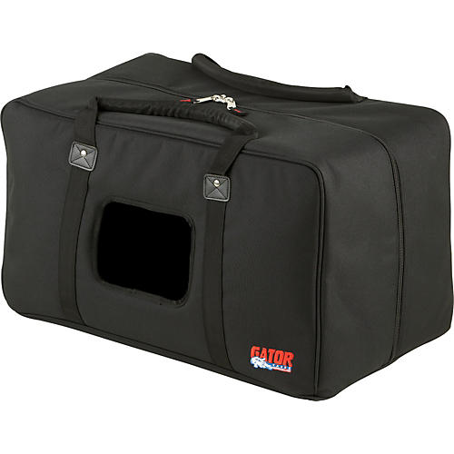 Gator GPA-450-515 Speaker Bag thumbnail