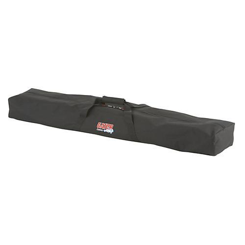 Gator GPA-SPKSTDBG-50 Speaker Stand Bag thumbnail