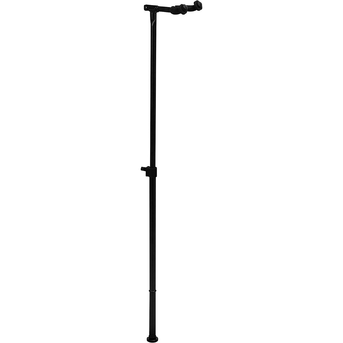 On-Stage GPA7155 Guitar Hanger for M20 Bases thumbnail