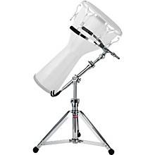 Gibraltar GPDS Pro Djembe Stand