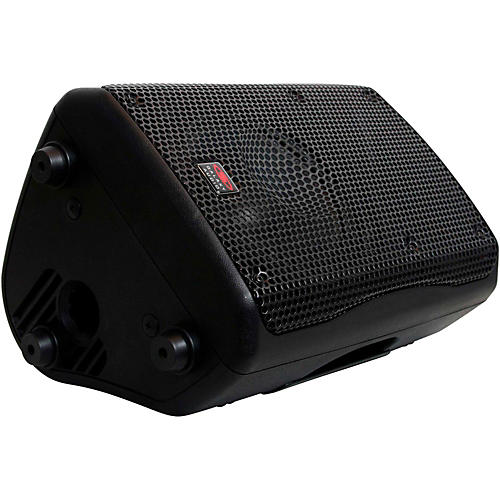 Galaxy Audio GPS-8 Full Range Personal Monitor PA System thumbnail