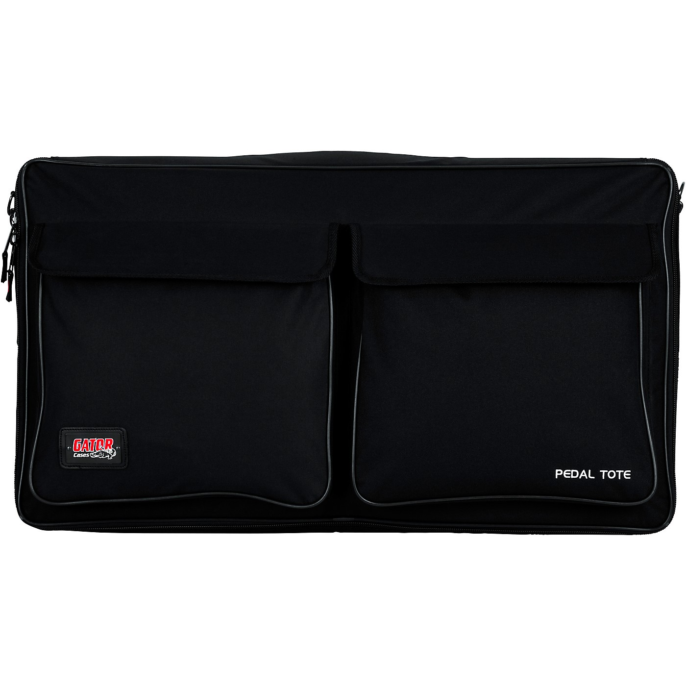 Gator GPT-PRO Pedal Tote Pro Pedal Board with Carry Bag thumbnail