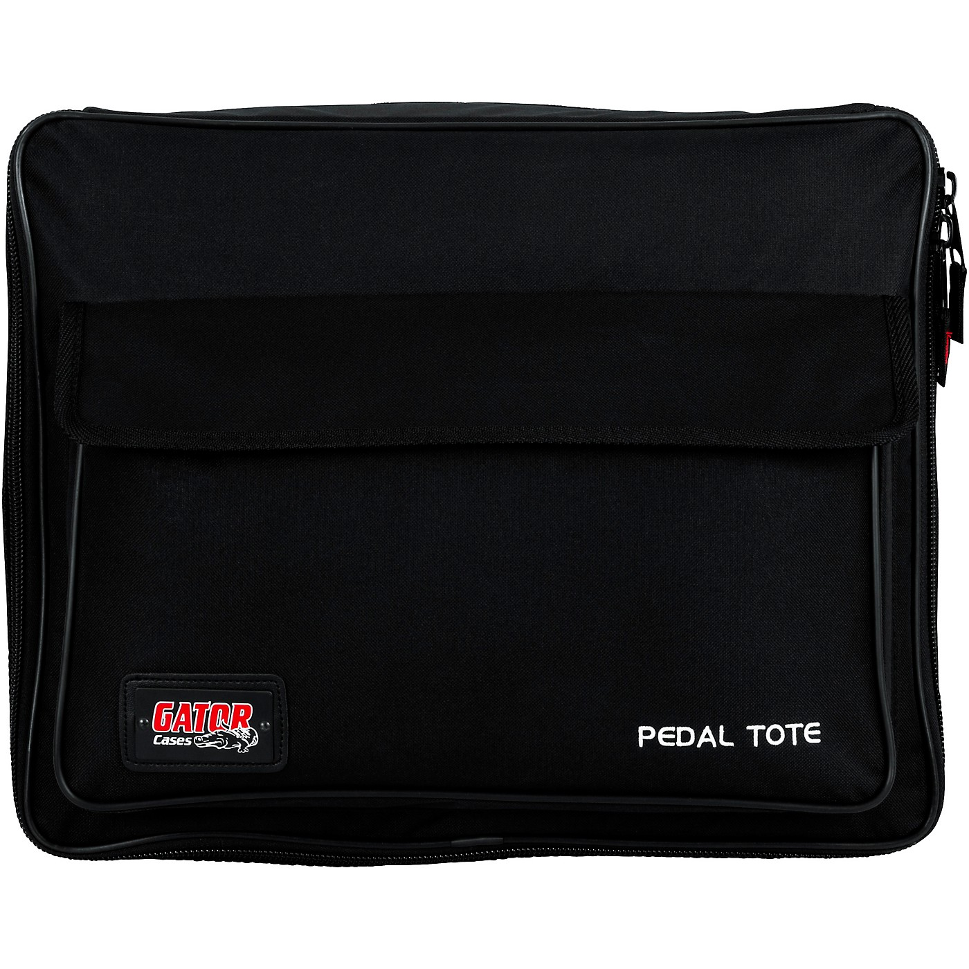 Gator GPT Pedal Tote Pedal Board with Carry Bag thumbnail