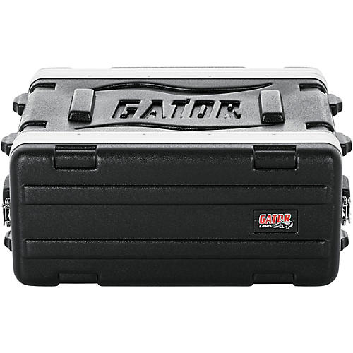 Gator GR ATA Shallow Rack Case thumbnail