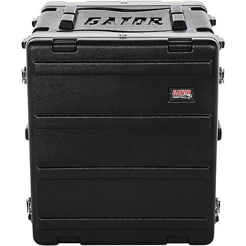 Gator GR Deluxe Rack Case thumbnail