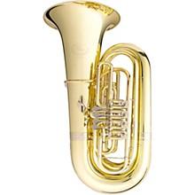 more photos d28e7 57b50 B&S Bb Tubas - Woodwind & Brasswind